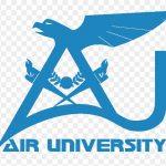 386-3868743_facebook-updates-air-university-islamabad-logo-clipart