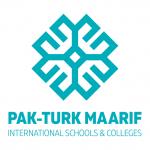 PakTurkMaarif