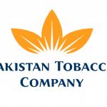 Pakistantobacco